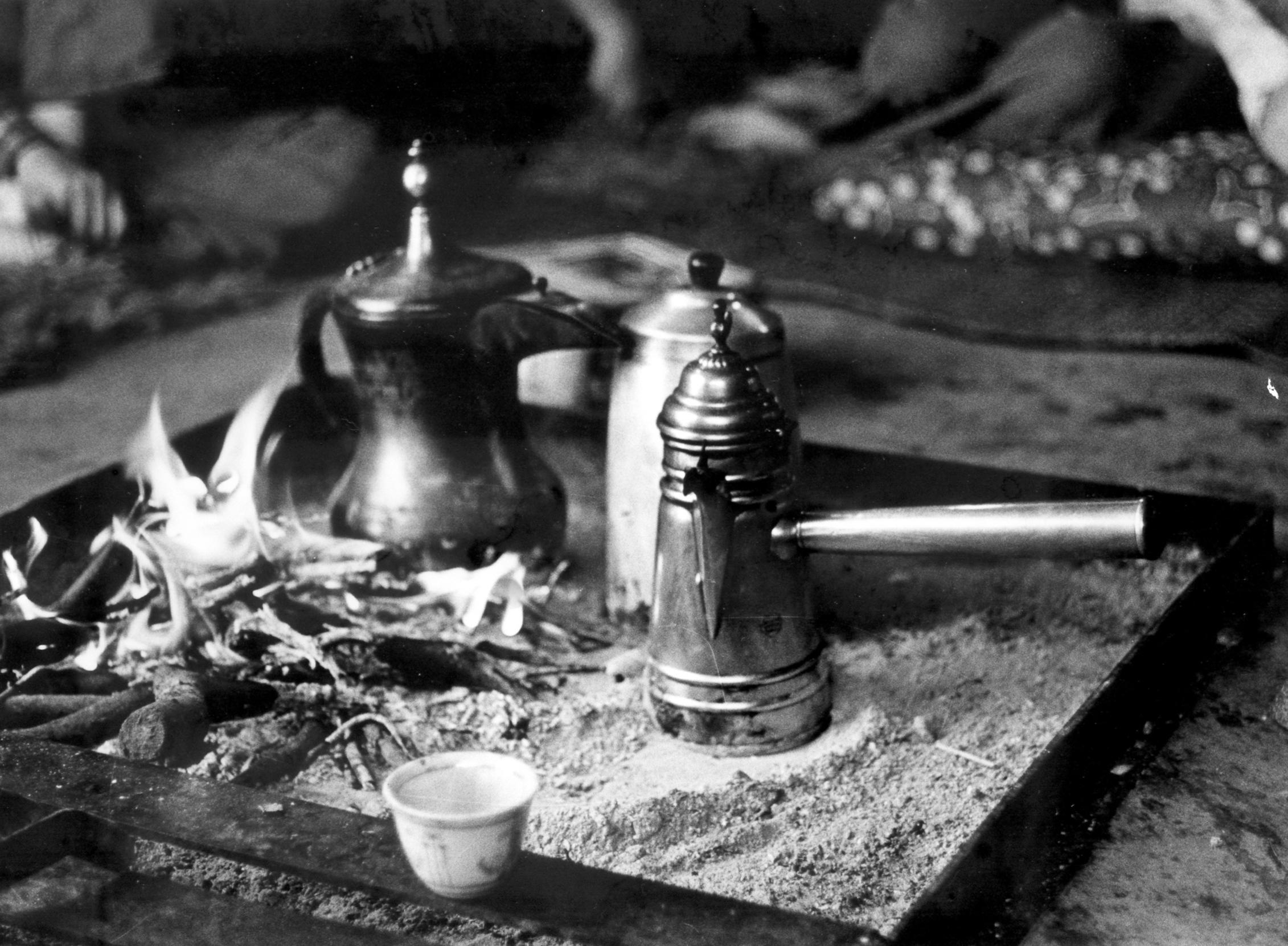 רגע של ערבית – מקבץ סלנג רנדומלי…
