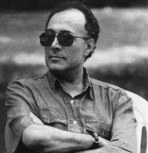 המלצה: הבמאי האיראני עבאס כיארסתמי