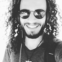 אושיית יו-טיוב: אַחמַד מַסַאד  احمد مساد