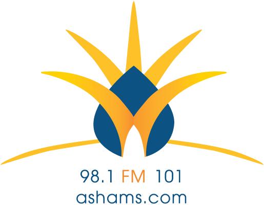 תחנת הרדיו א-שמס: בתפר שבין רגולציה, פוליטיקה וכלכלה